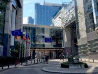 I fondi dell'Unione Europea e il Belpaese