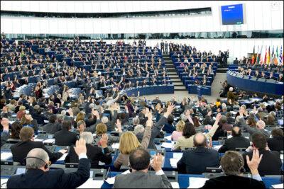 Parlamento-europeo-interno