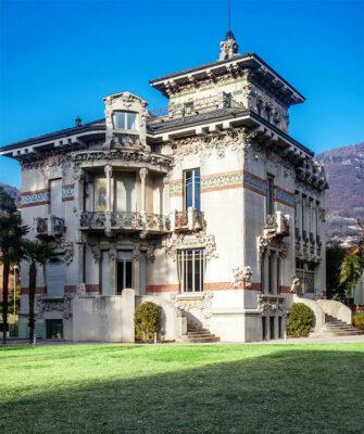 Villa-Bernasconi-esterno