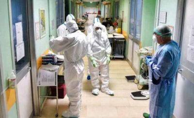 Virus-&-dintorni-ospedale