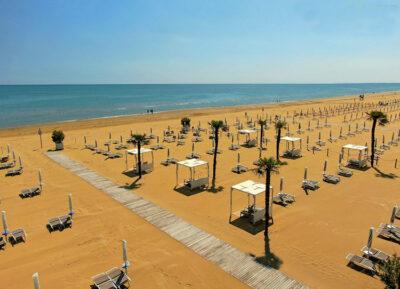 Bibione-Spiaggia-2