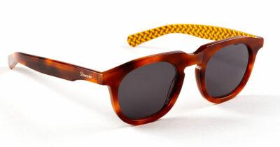 Drumohr-Sunglasses
