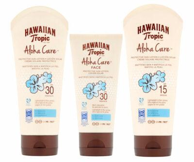 Hawaiian-Tropic-Aloha-Care