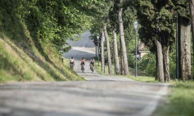 Itinerari-in-bici