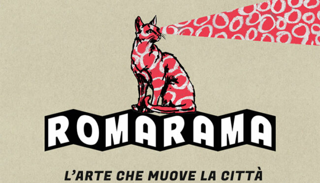 """Romarama"" manda in pensione l'Estate Romana"