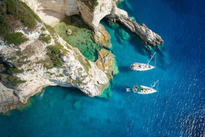 Vacanza-in-barca-Sailogy