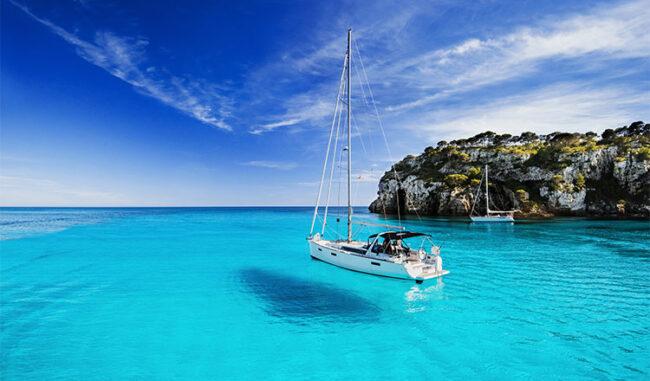 Vacanza in barca la scelta degli italiani per l'estate 2020