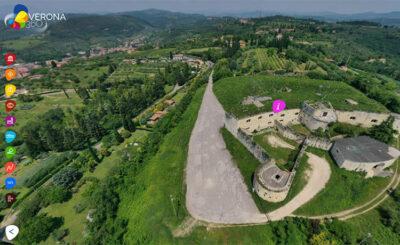 Verona360-Forte-San-Mattia