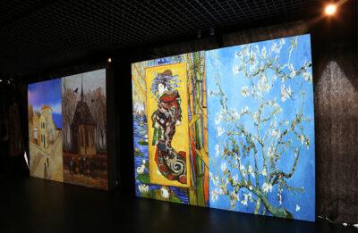 Vincent-Van-Gogh-Multimedia-&-Friends(16)