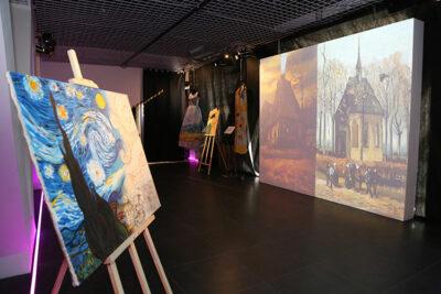 Vincent-Van-Gogh-Multimedia-&-Friends(19)