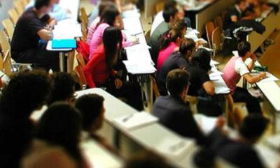 Scienze politiche studenti-universitari