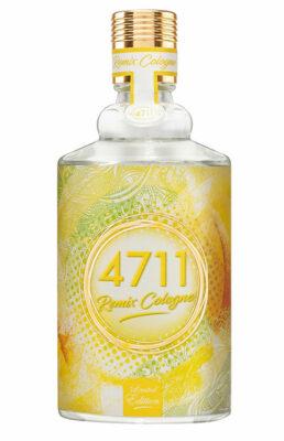 4771 Remix-Lemon
