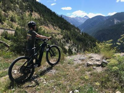 Itinerario in e-bike-fra-le-fortificazioni-Ph-Dario-Bragaglia
