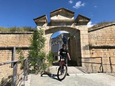 Briançon.-Itinerario-in-e-bike-fra-le-fortificazioni-Ph-Dario-Bragaglia