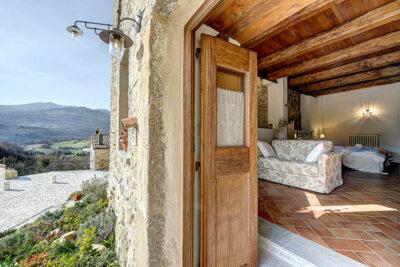 mete slow Castel-del-Giudice-Borgotufi-(9)