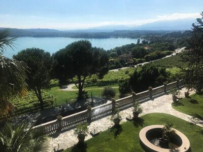Cella-Grande-a-Viverone-camere-con-vista-lago