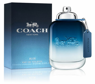 Coach-Blue-Bottle-&-Outerpackaging