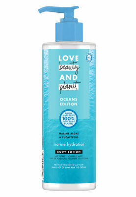 Love-Beauty-and-Planet-Ocean-edition-Body-Lotion