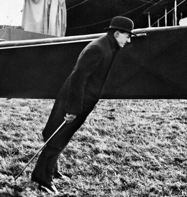 Maurice-Lartigue,-detto-Zissou-nel-vento-dell'elica-di-Amerigo