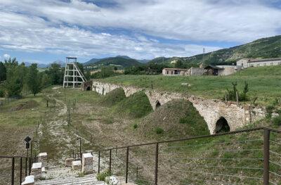Miniere-di-Zolfo