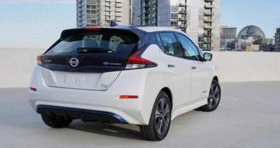 Nissan-intelligent-posteriore