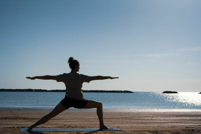 Ricci-Hotels Yoga-Credit-Julien-Zaccardi