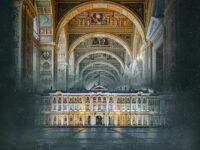 """""""Ermitage: il Potere dell'Arte"""" si aggiudica il Nastro d'Argento"""