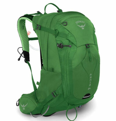 avventure estive osprey-manta-24-s19-side-green