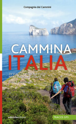 Cammina-Italia-cover
