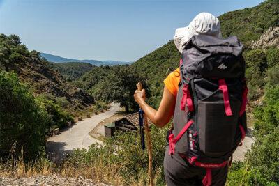 Cammino-minerario-Santa-Barbara