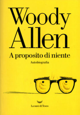 Cover-Woody-Allen,-A-proposito-di-niente