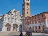 Lucca-Duomo-di-San-Martino (Ph. © Emilio Dati)