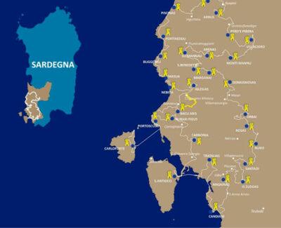 Mappa-descrittiva-della-zona-delle-miniere-in-Sardegna