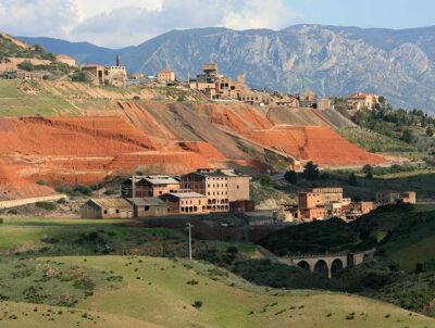 Panoramica-sulla-Miniera-di-Monteponi