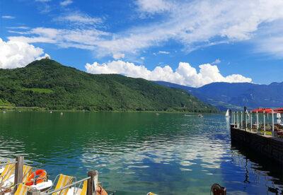 Lago-di-Caldaro
