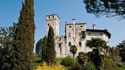 Castelli-aperti-Castello-di-Villalta