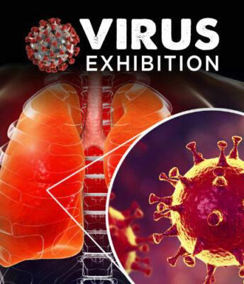 Human-Virus