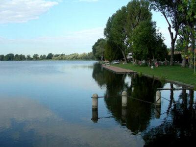 Mantova-Lago-Superiore