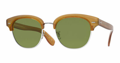 Oliver-Peoples-CG-occhiali