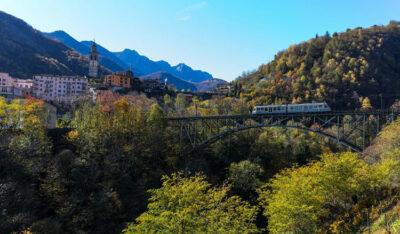 Treno-del-foliage-intragna
