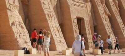 Vacanza-in-Egitto