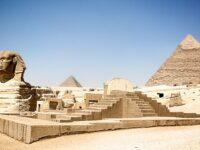Cinque cose essenziali da sapere per un viaggio in Egitto