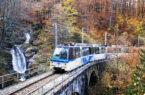 Treno del foliage-piana-orcesco_renzo