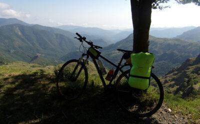 Alta-via-dei-Monti-liguri