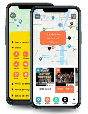 App-Parma-2020+21_mappa-2