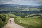 in bici Borgo-di-Pietrafitta-Relais