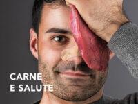 """""""Carne e salute"""", invito a un consumo sano e responsabile della carne rossa"""