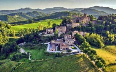 Castello-di-Tabiano