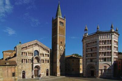 Parma 2020+21 Duomo-di-Parma-ph-Edoardo-Fornaciari