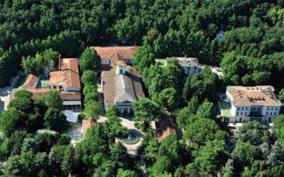 Grand-Hotel-Riolo-Terme